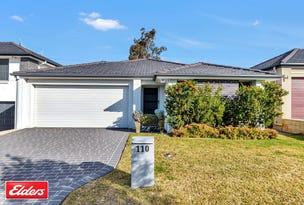 110 Northampton Drive, Glenfield, NSW 2167
