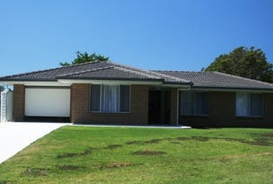 9 Echidna Place, Rileys Hill, NSW 2472