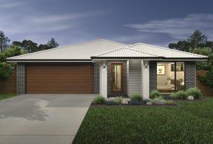 Lot 225 Hamilton Drive, Orange, NSW 2800