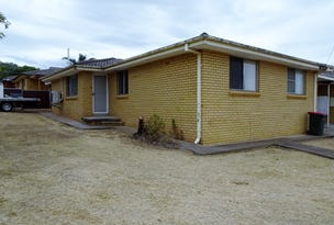 48B Manilla Road, Tamworth, NSW 2340