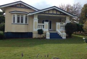 23 Collins Street, Mount Lofty, Qld 4350