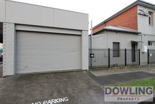 41 Mitchell Street, Stockton, NSW 2295