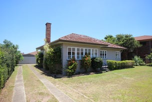 88 Borella Road, Sunnybank Hills, Qld 4109