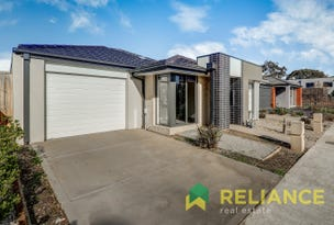 95 Rowling Street, Fraser Rise, Vic 3336