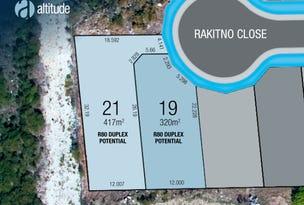 19 Rakitno Close, Munster, WA 6166