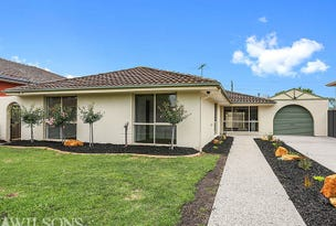 17 Harcombe Street, Bell Post Hill, Vic 3215