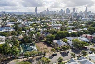 10 Stafford Street, East Brisbane, Qld 4169