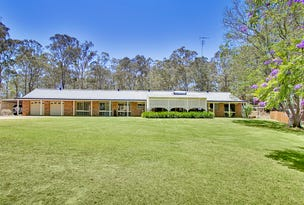 455 Old Stock Route Road, Pitt Town, NSW 2756