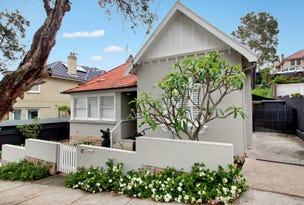13  Laurence Street, Fairlight, NSW 2094