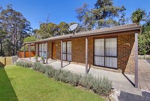 35 Waratah Street, Bowen Mountain, NSW 2753