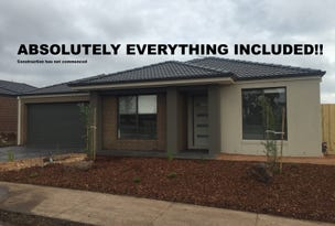Lot 835  Breeze Way (Aspect), Greenvale, Vic 3059