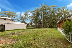 131 Lucinda Ave South, Wahroonga, NSW 2076