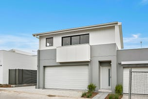 111A Harbour Boulevarde, Shell Cove, NSW 2529