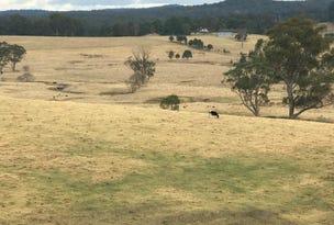 1337 TATHRA BERMAGUI ROAD, Tanja, NSW 2550
