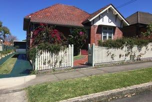12 Turner Avenue, Haberfield, NSW 2045