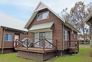 62/33 Berrara Road, Berrara, NSW 2540