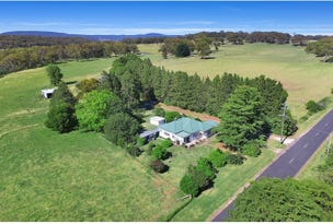 . Hillcrest, Black Mountain, NSW 2365