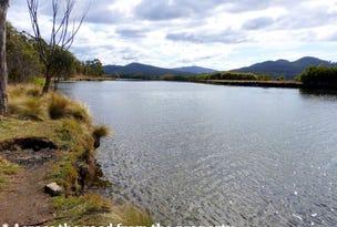 109 Upper Scamander Road, Scamander, Tas 7215