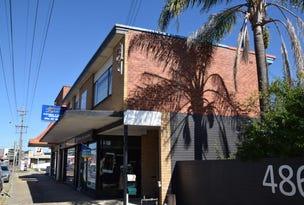 2/488 Pacific Highway, Belmont, NSW 2280