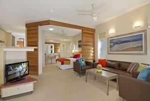 59/3 Cedarwood Court, Casuarina, NSW 2487