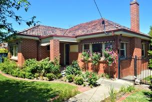 33 Harper Street, Wangaratta, Vic 3677