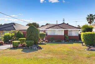 175 Garnet Road, Kareela, NSW 2232