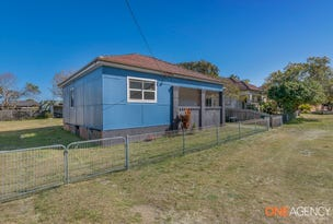 802 Pacific Highway, Marks Point, NSW 2280