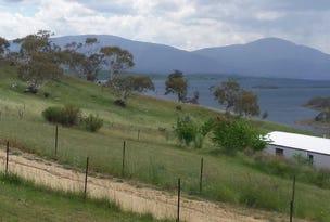 14 Kunama Drive, East Jindabyne, NSW 2627