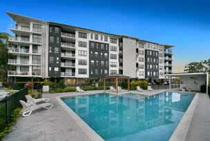 1308/54-58 MOUNT COTTON RD, Capalaba, Qld 4157