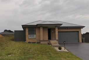 13 Fitzgerald Street, Wallerawang, NSW 2845