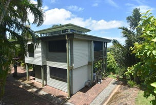 2/2 Admiralty Street, South Mission Beach, Qld 4852