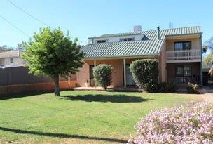 146 Kitchener Road, Temora, NSW 2666