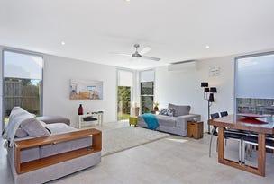 12 Baronet Court, Golden Beach, Qld 4551