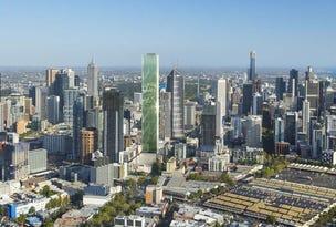 452  Elizabeth St, Melbourne, Vic 3000