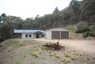 1501 O'Connell Road, O'Connell, NSW 2795