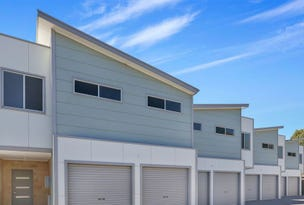 101/20 Para Para Close, Gawler West, SA 5118