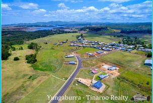 Lot 1 - 118 Yungaburra Village Estate St, Yungaburra, Qld 4884