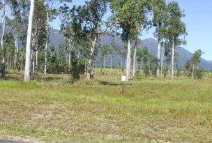 Lot 17 Ellerbeck Road, Cardwell, Qld 4849