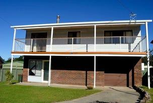68 Fairway Drive, Sanctuary Point, NSW 2540