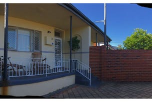 17 Orange Avenue, Perth, WA 6000