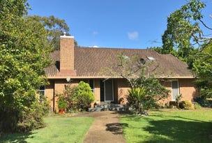 57 Odells Road, Warrell Creek, NSW 2447