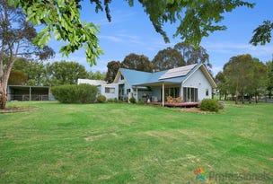 854 Boorolong Road, Armidale, NSW 2350
