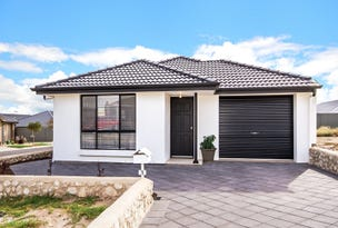 1 Buxton Road, Seaford Heights, SA 5169