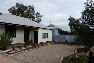 16 Simpson Rd, Port Pirie South, SA 5540