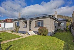 352 Preservation Drive, Sulphur Creek, Tas 7316