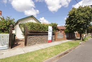 165 Gladstone Avenue, Northcote, Vic 3070