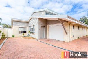 1C Silvergull Terrace, Australind, WA 6233
