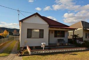 6 Mudgee Street, Wallerawang, NSW 2845