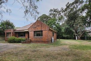 404 Princes Highway, Corrimal, NSW 2518