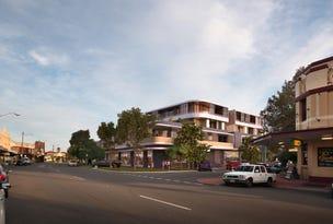 202/1356-1362 Botany Road, Botany, NSW 2019